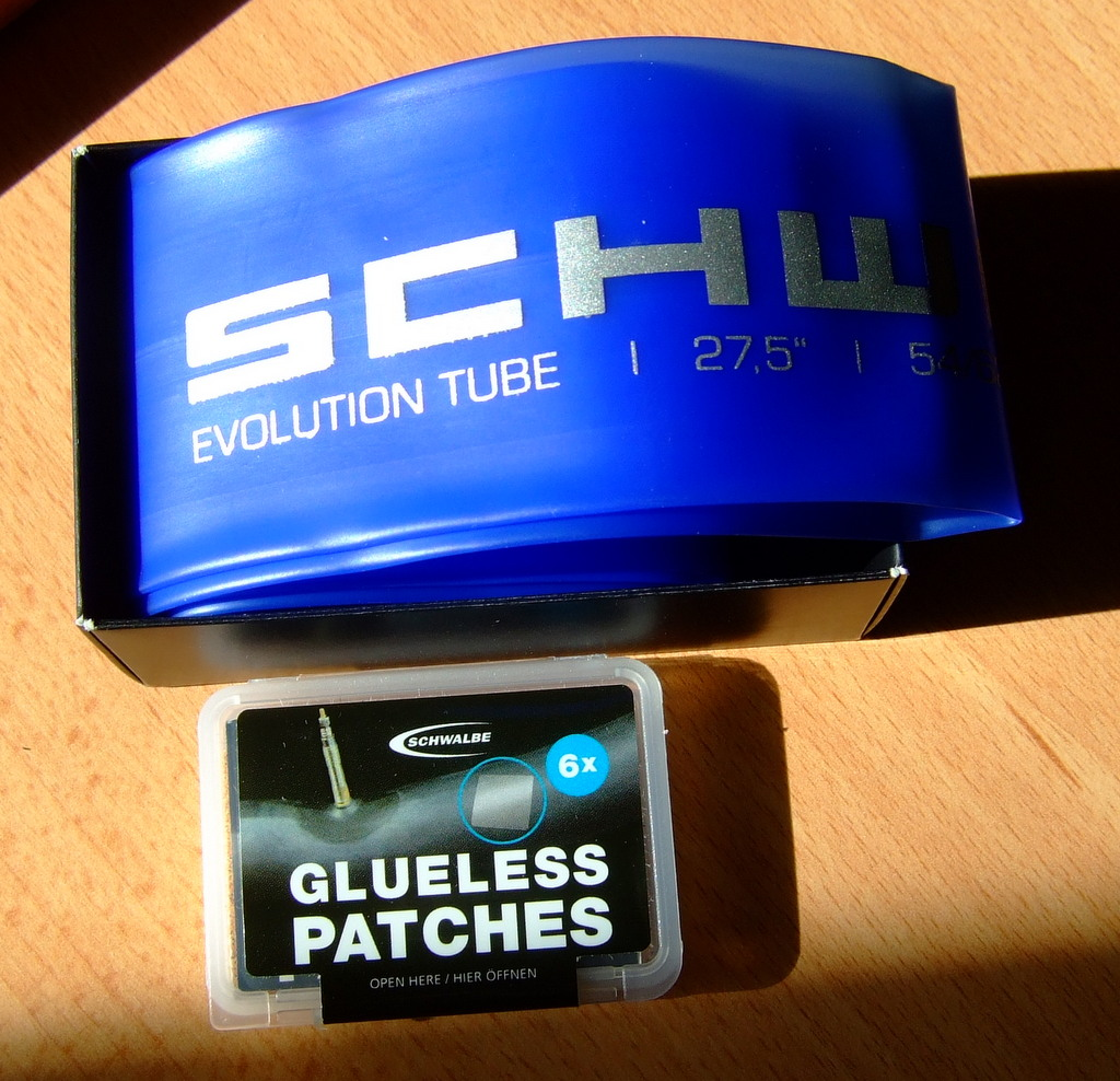 Anyone tried a Schwalbe EVO Aerothan tube yet?-dscf7791.jpg