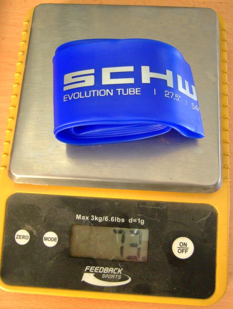 Anyone tried a Schwalbe EVO Aerothan tube yet?-dscf7794.jpg