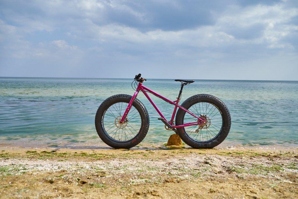Daily fatbike pic thread-dscf8648.jpg