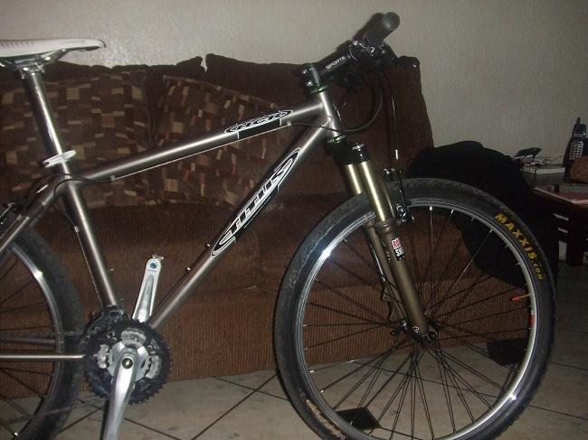 Titus Bike Pr0n-dscf9017.jpg