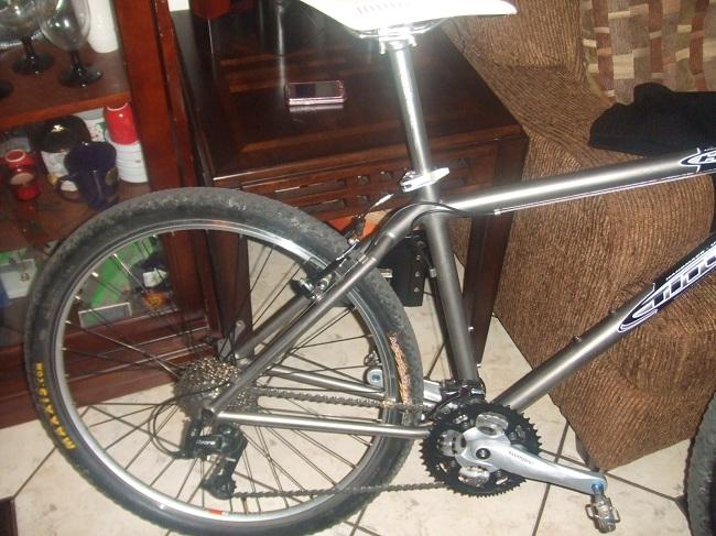 Titus Bike Pr0n-dscf9021.jpg