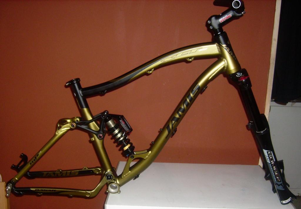 2009 Jamis Dakar XCT 1.0 on eBay-dsci1931.jpg