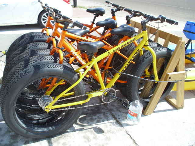 Fat Bike For Sale >> Inexpensive Fat Bike For Sale Mtbr Com