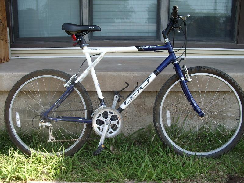 1999 (?) Palomar as a commuter/general purpose bike?-dsci5124.jpg