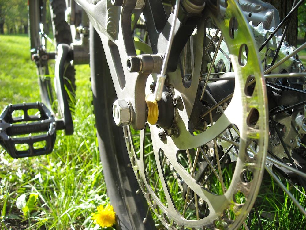Too clean to be true (I love my bike)-dscn0012_web.jpg