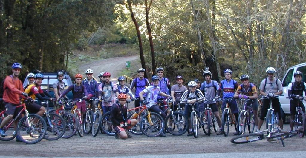 Demo Forest Ride - Monday, April 15.-dscn0014.jpg