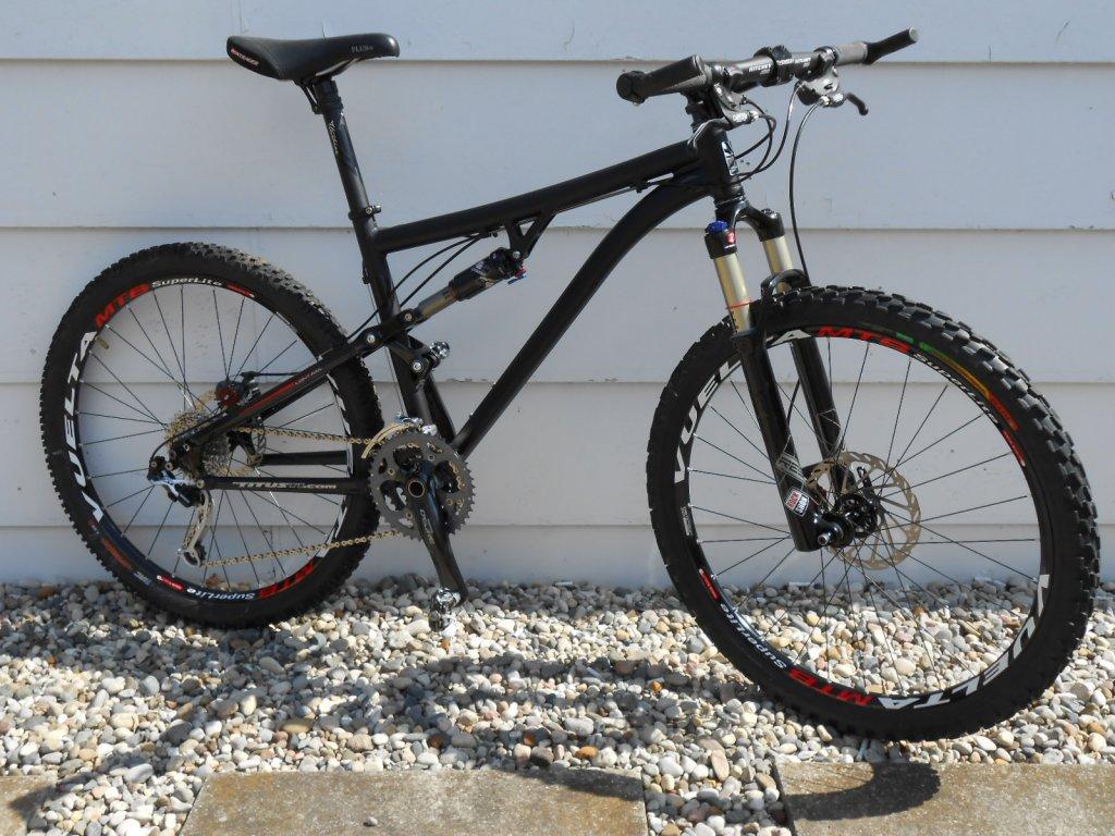 Titus Bike Pr0n-dscn0015.jpg