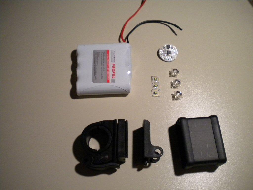 First Time LED Build!-dscn0022a.jpg