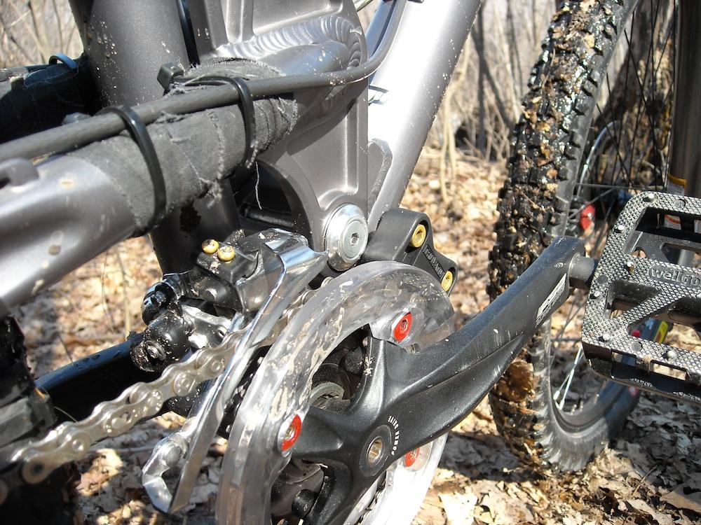 Too clean to be true (I love my bike)-dscn0029_web.jpg