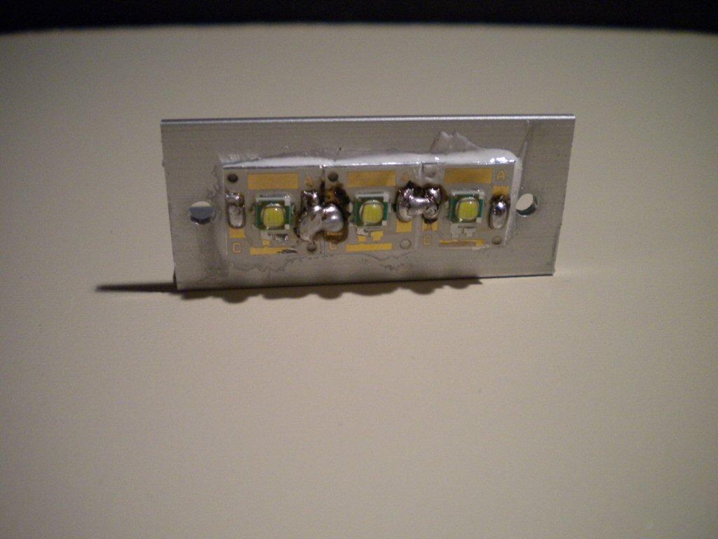 First Time LED Build!-dscn0029b.jpg