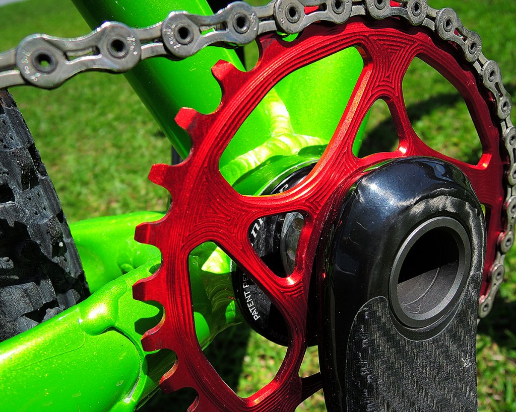 Absolute Black Spiderless Chainring Installed!!-dscn0039small.jpg