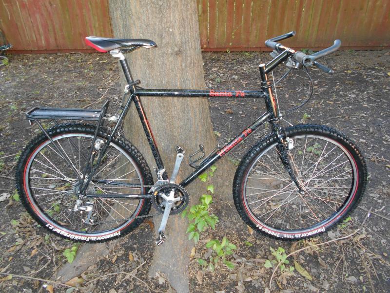 Santa Fe Bikes???-dscn0058_zps4f22161a.jpg