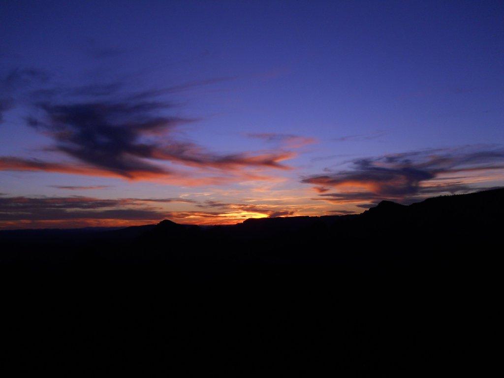 Sunrise or sunset gallery-dscn0059.jpg