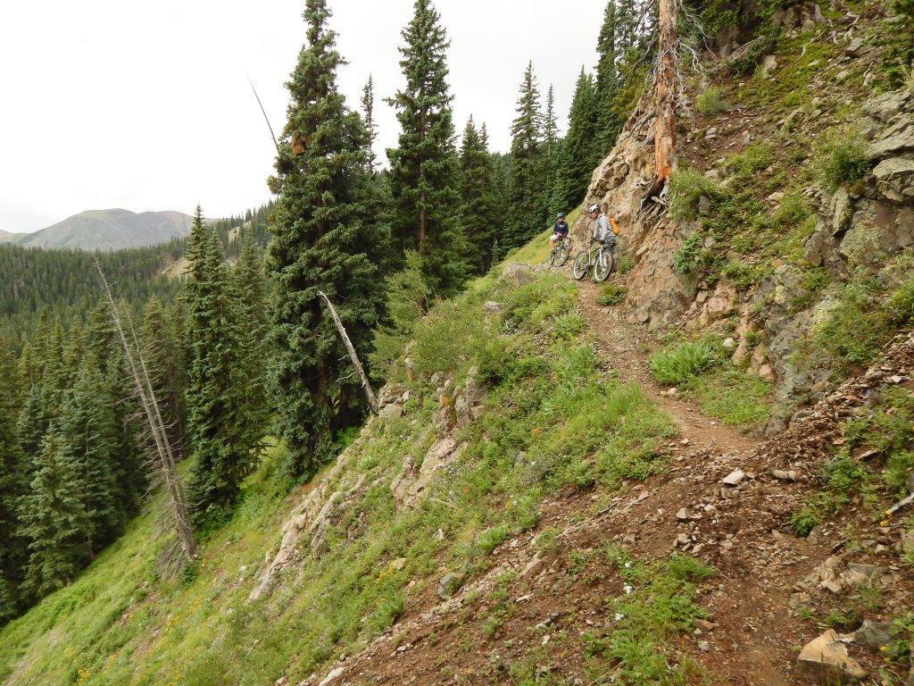 The NM Trail Pix Thread-dscn0062.jpg