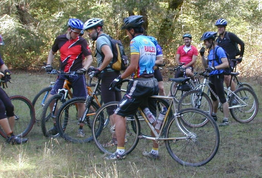 Demo Forest Ride - Monday, April 15.-dscn0063.jpg