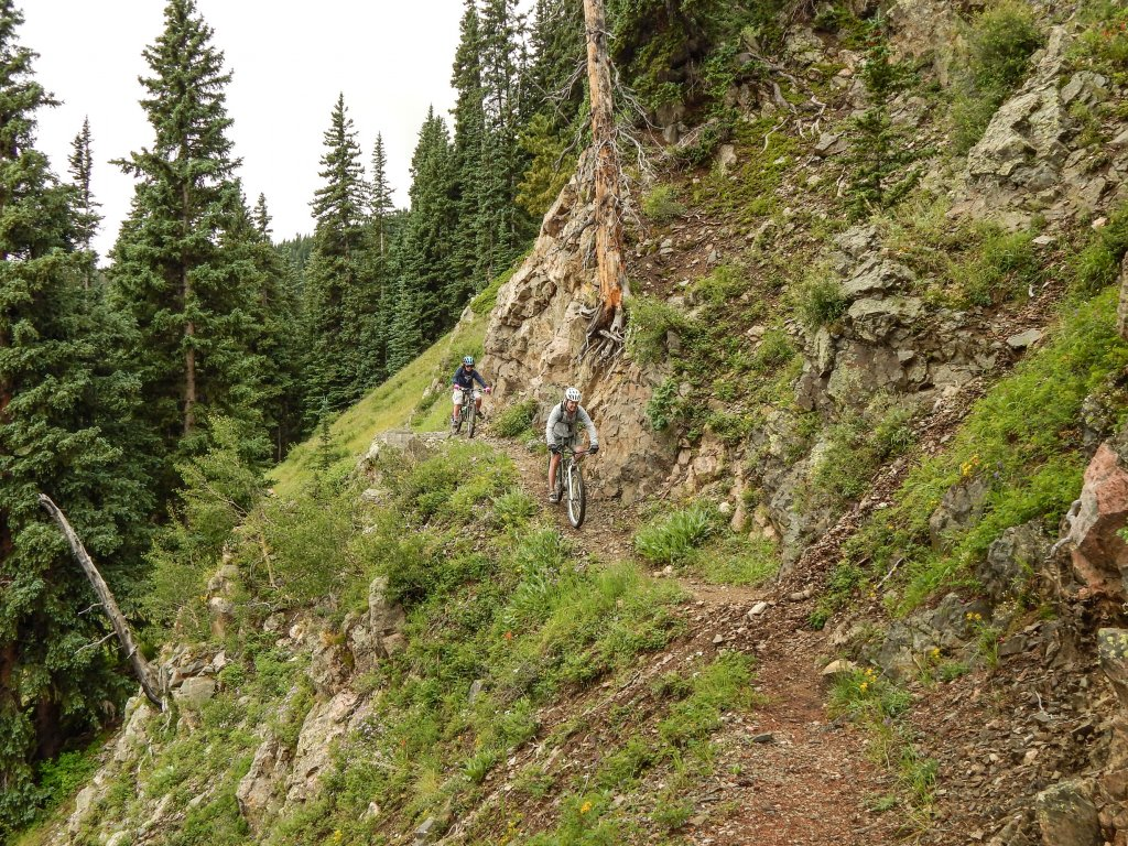 The NM Trail Pix Thread-dscn0064.jpg