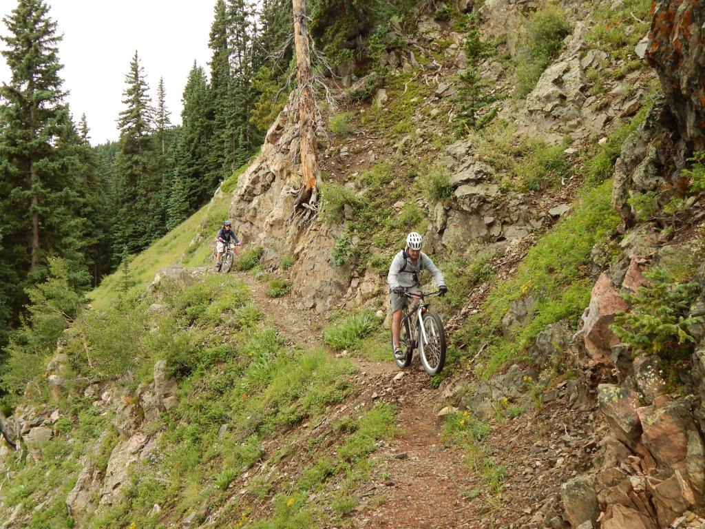 The NM Trail Pix Thread-dscn0065.jpg