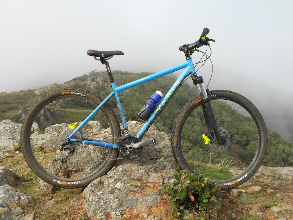 show me your pine mountain 29'ers...-dscn0065.jpg