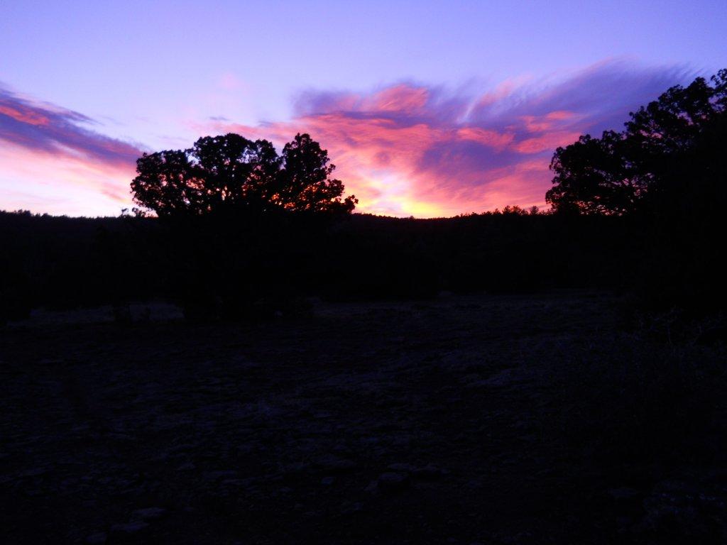 Sunrise or sunset gallery-dscn0067.jpg