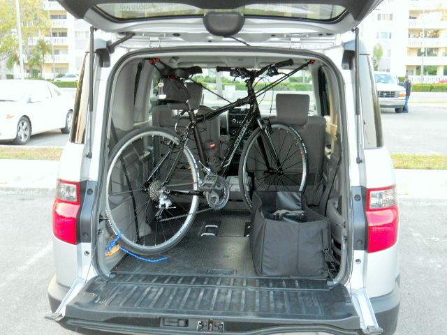 """Does your mountain bike fit/travel """"in"""" your car?-dscn0069.jpg"""