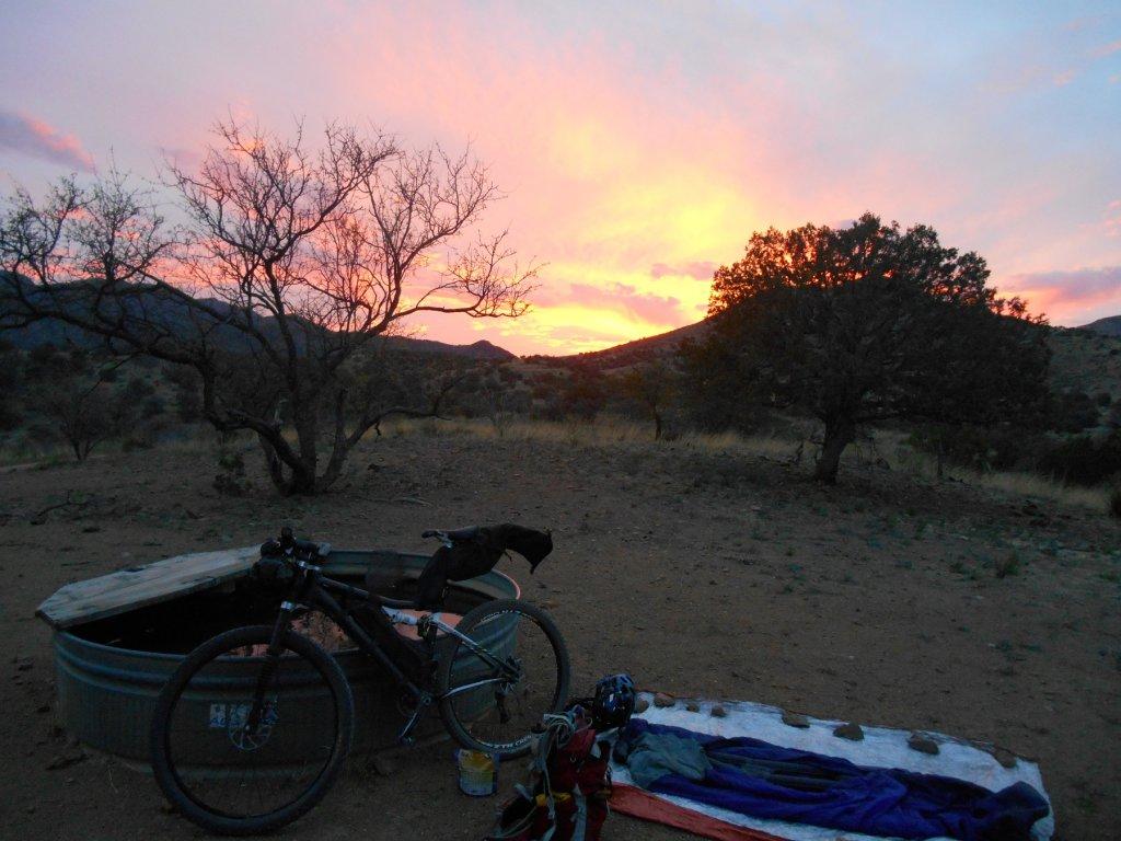 Sunrise or sunset gallery-dscn0072-resize.jpg