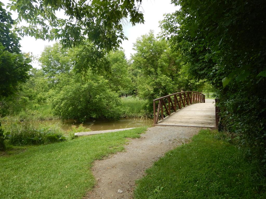 Bridges of Eastern Canada-dscn00761_zpsvjjkkwru.jpg