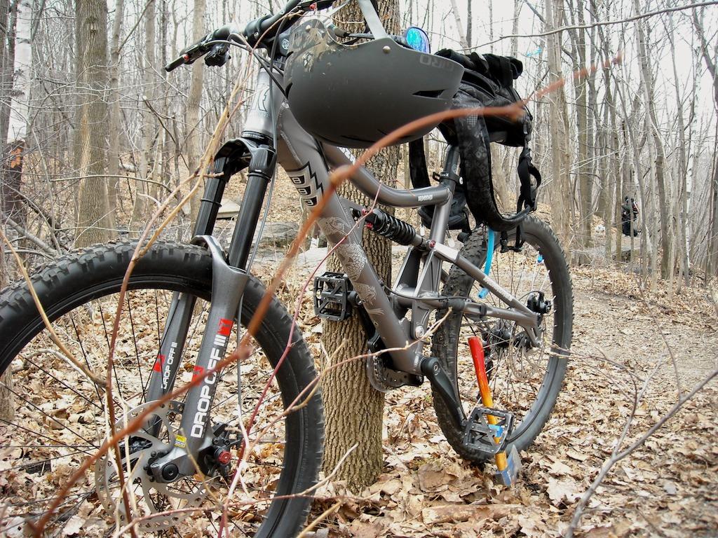 Too clean to be true (I love my bike)-dscn0077_web.jpg