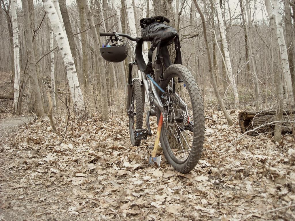 Too clean to be true (I love my bike)-dscn0078.jpg