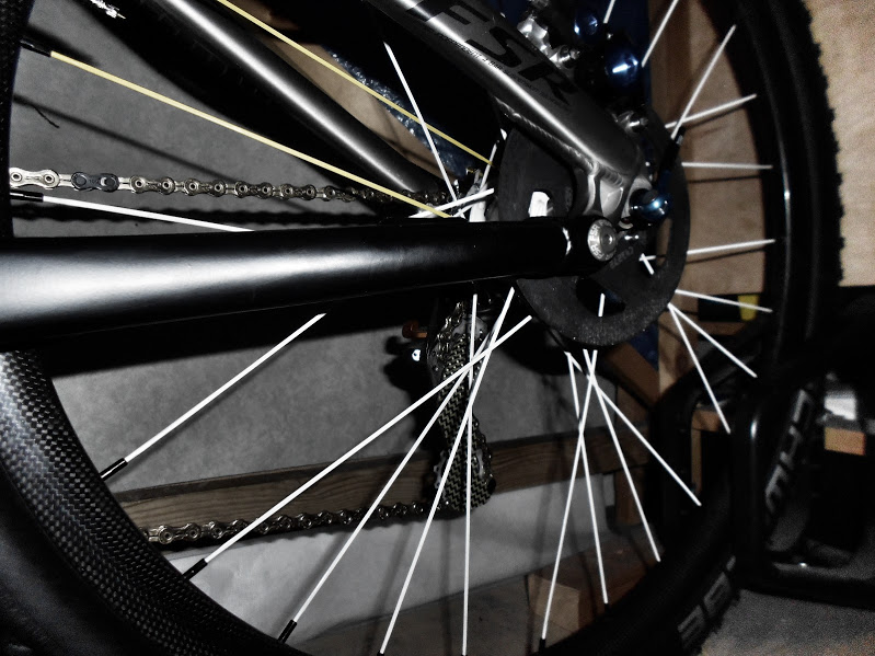7.9kg alloy full suss in large with discbrakes, inner tubes and bottleage-dscn0088%5B1%5D.jpg