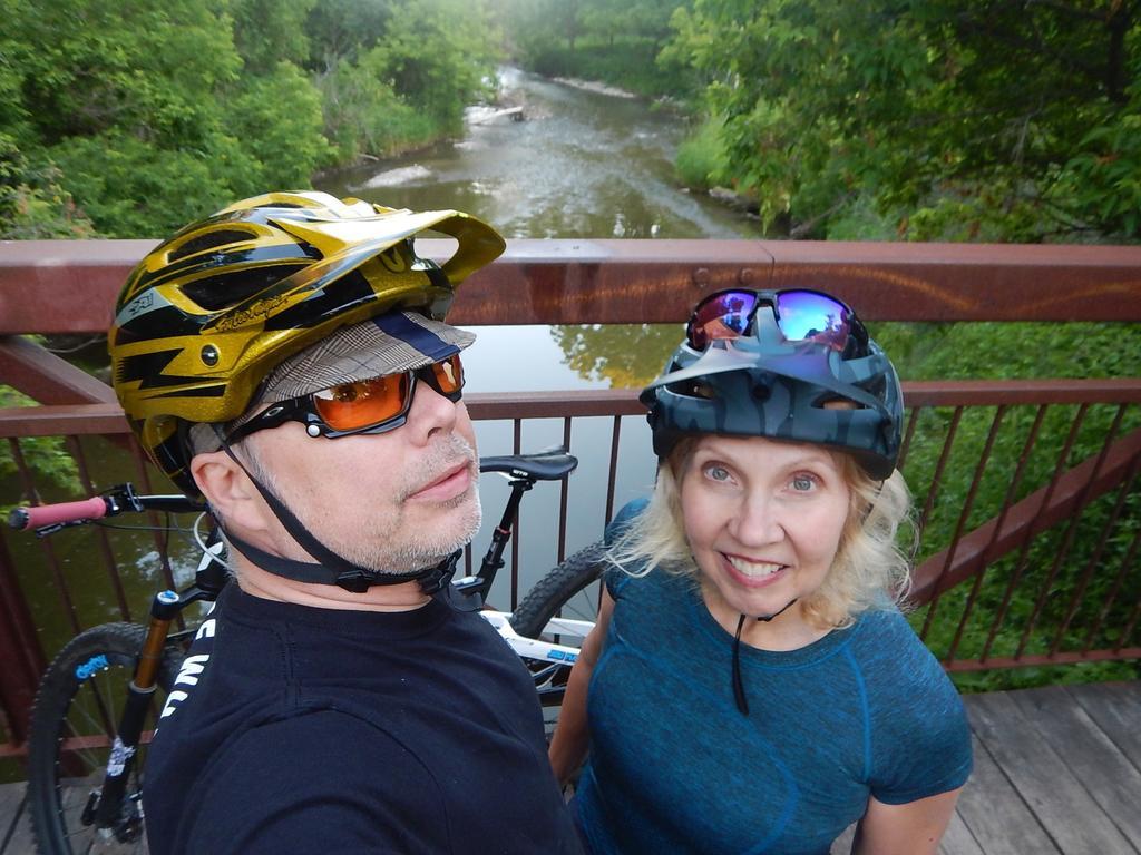 Local Trail Rides-dscn0090.jpg