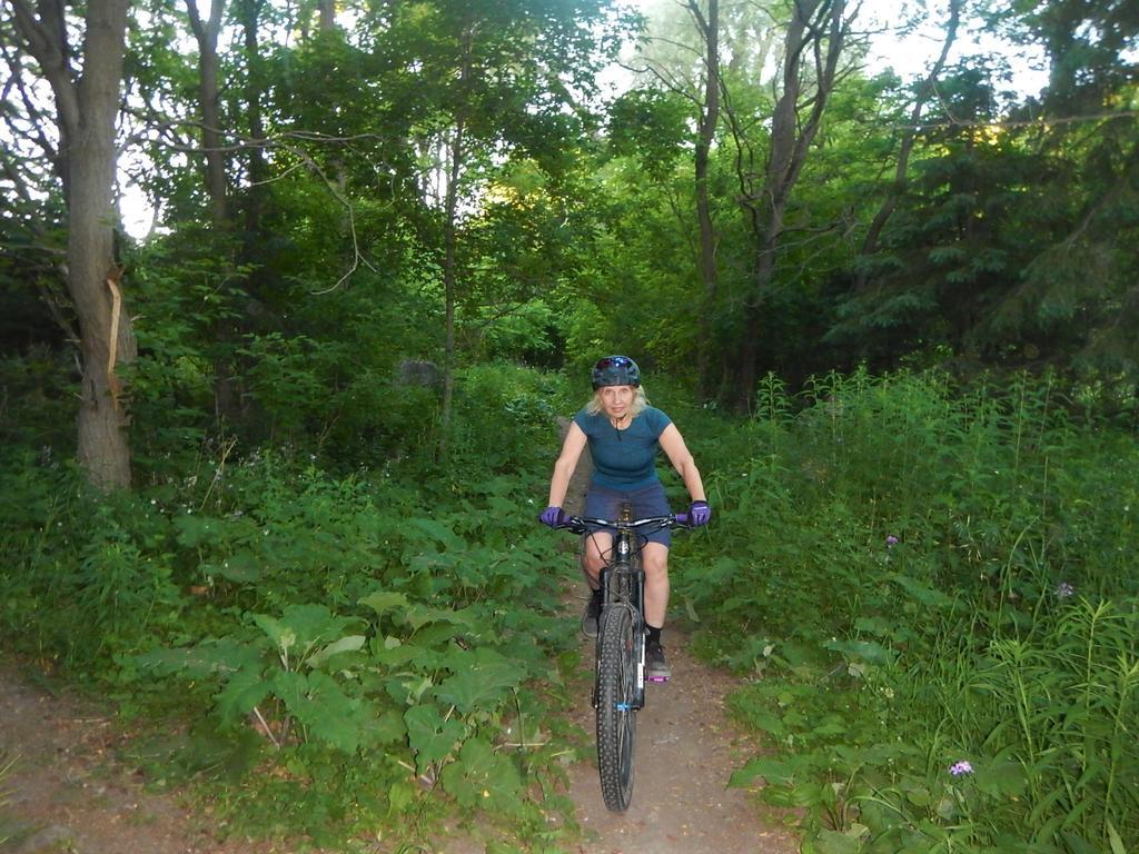 Local Trail Rides-dscn0096.jpg