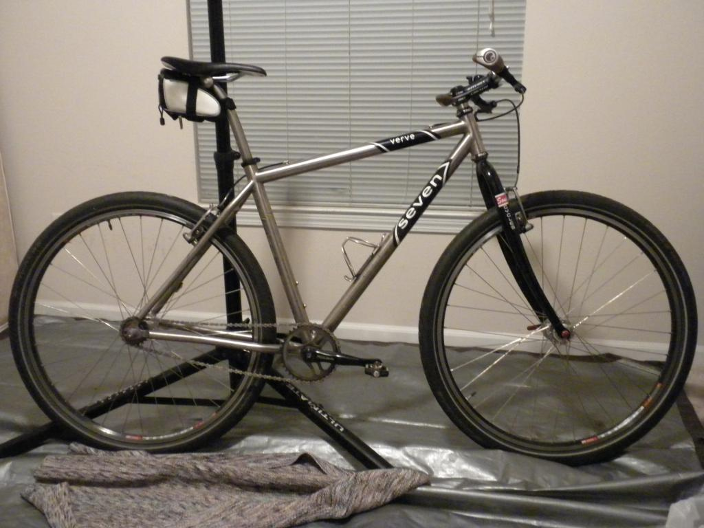 Post pictures of your titanium frames with rigid forks!-dscn0110.jpg