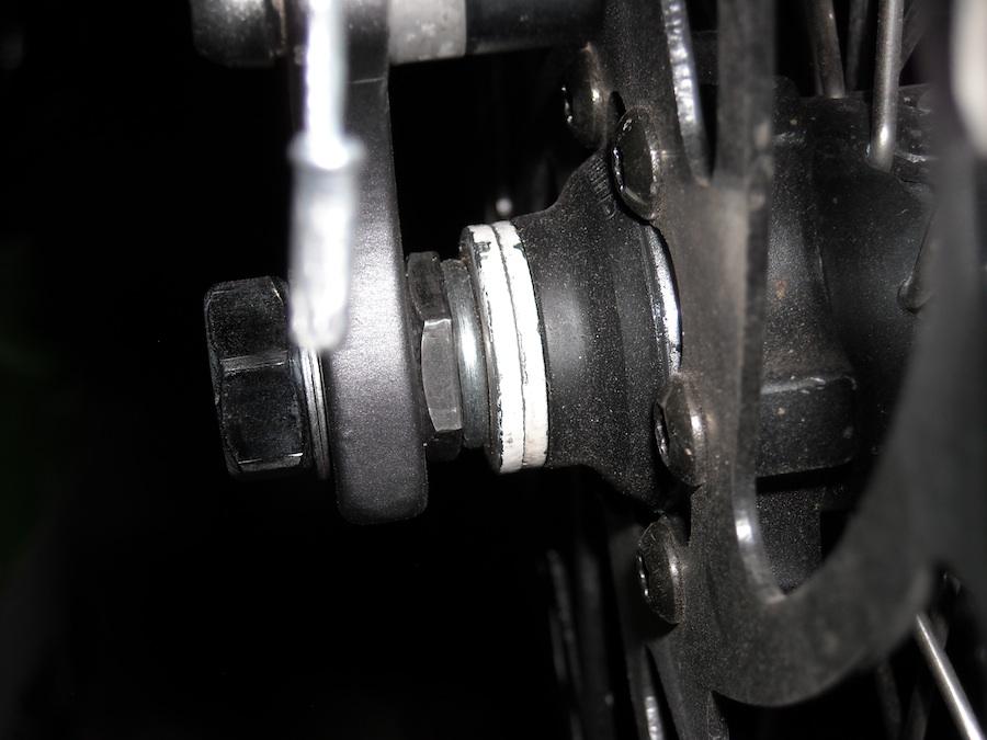 Yakuza Aniki rear spacing-dscn0111_web.jpg