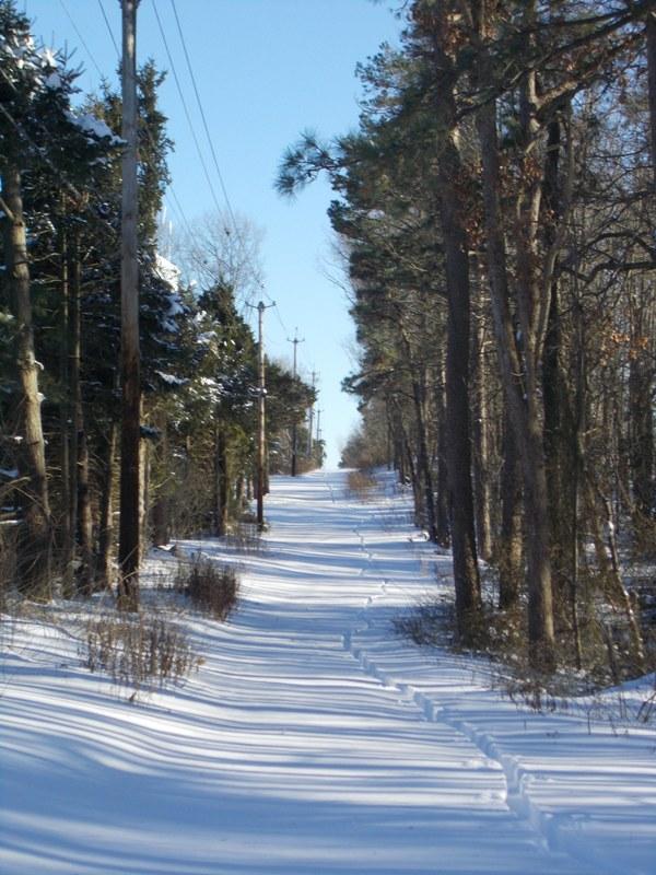 Groomed Trails Yes or No?-dscn0125.jpg