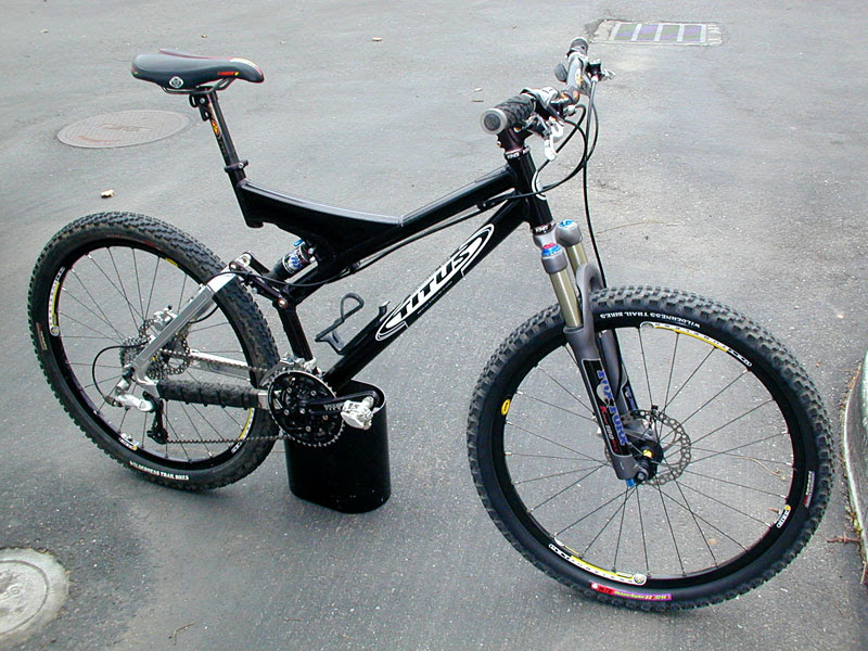 Bike anthology - let's hear about bikes you've owned-dscn0128.jpg