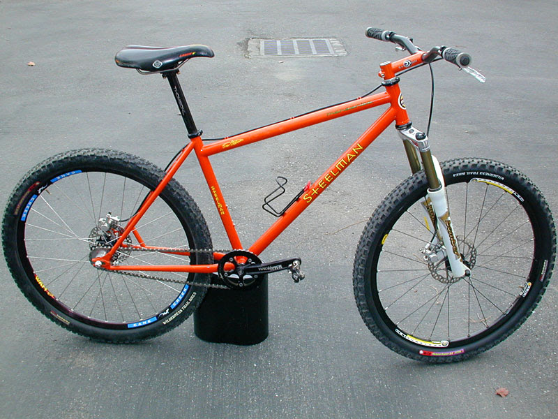 Bike anthology - let's hear about bikes you've owned-dscn0135.jpg