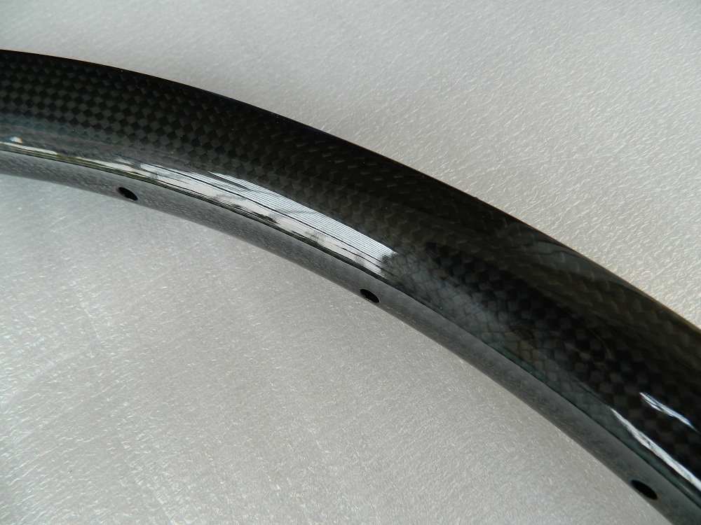 26in chinese carbon all mountain rim-dscn0156%5B1%5D.jpg