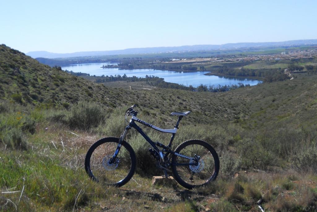 Today's Ride-dscn0161.jpg