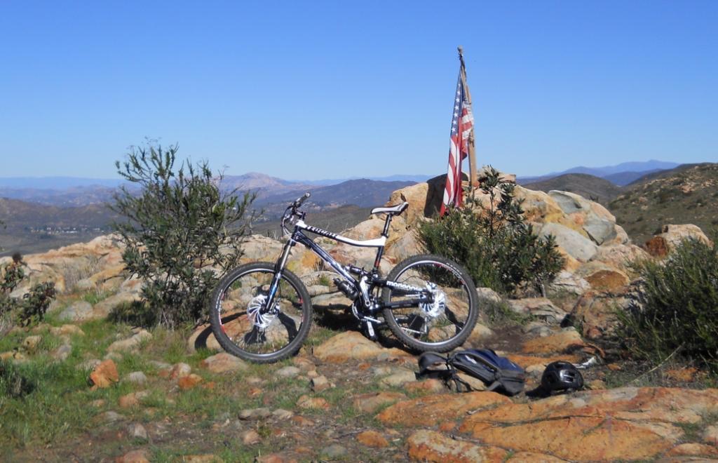 Today's Ride-dscn0167.jpg