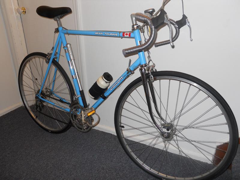 Bike anthology - let's hear about bikes you've owned-dscn0172.jpg