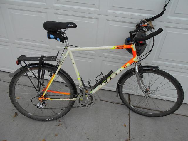 Painting a bike-dscn0176.jpg