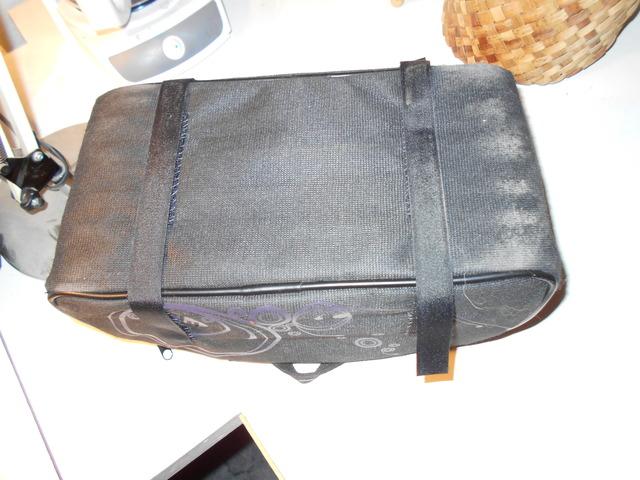 Repurposing bags for bike-dscn0185.jpg
