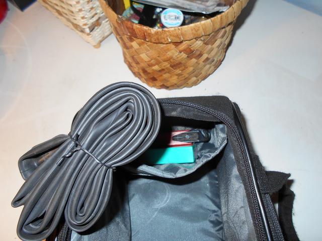 Repurposing bags for bike-dscn0186.jpg