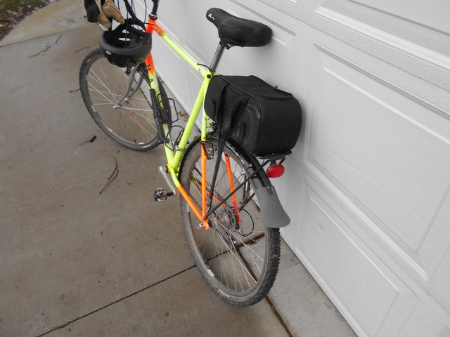 Repurposing bags for bike-dscn0187.jpg