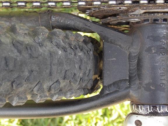 X-Post: BIG tires on a Yelli-dscn0188.jpg