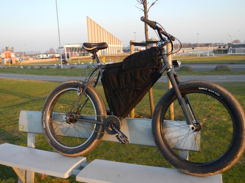 Bikepacking gear bags - who makes 'em?-dscn0206.jpg
