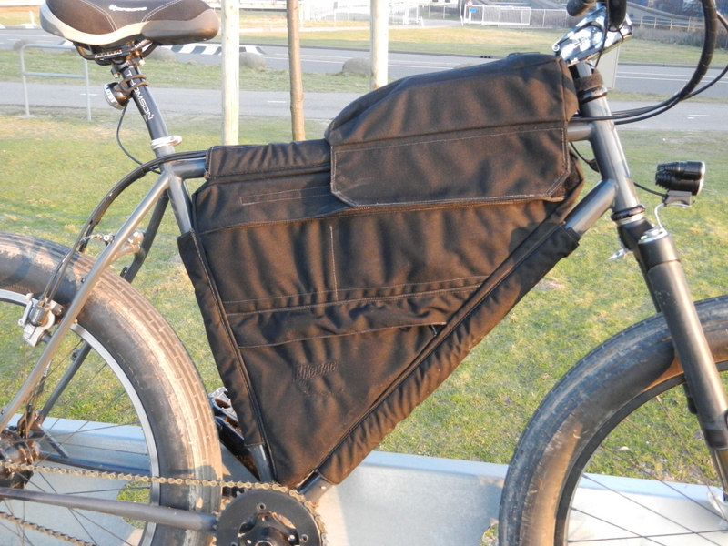 Bikepacking gear bags - who makes 'em?-dscn0207.jpg