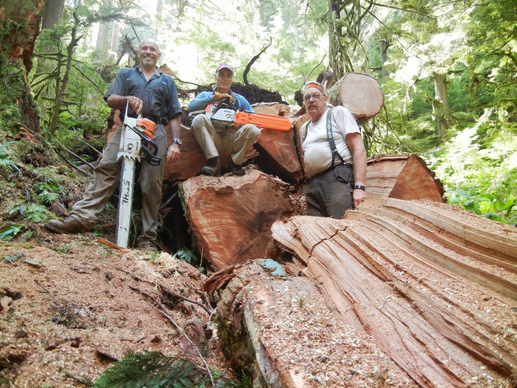 Middle Fork Snoqualmie Double Odd Weekend  Sat 8/31+ Sun 9/1-dscn0207.jpg