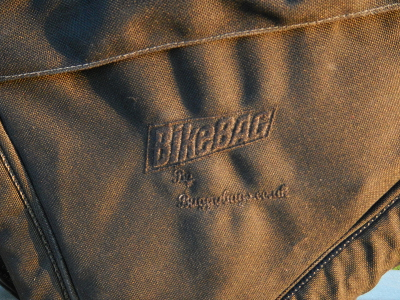 Bikepacking gear bags - who makes 'em?-dscn0208.jpg