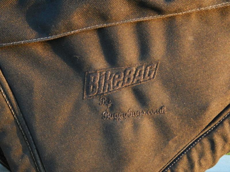 Bikepacking gear bags - who makes 'em?-dscn0208.jpg
